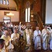 2 Hramul Bisericii Adormirea Maicii Domnului - 15 august 2013