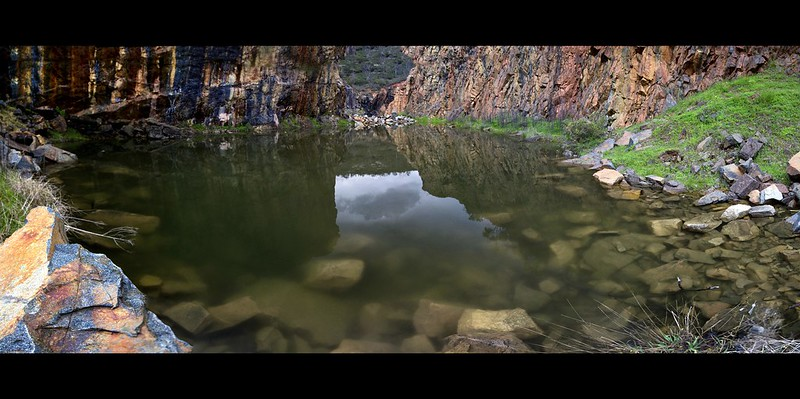freshwater fishing perth spots | Fishing - Fishwrecked com