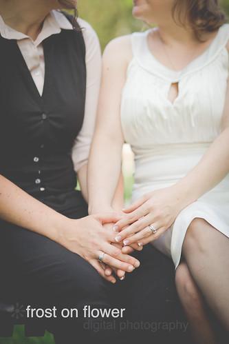 081013_weddingLR-1381