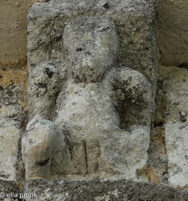 2013-08-13 Ary, St.Matin, Charente Maritime, Poitou Charentes DSC0179