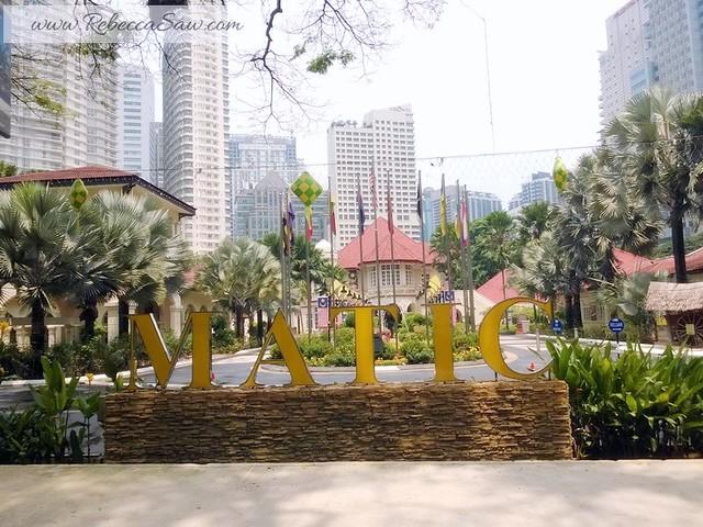 malaysia tourism centre - Matic Jalan Ampang-003