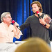 20130825_SPN_Vancon_2013_J2_Panel_BookAuction_IMG_5250_KCP