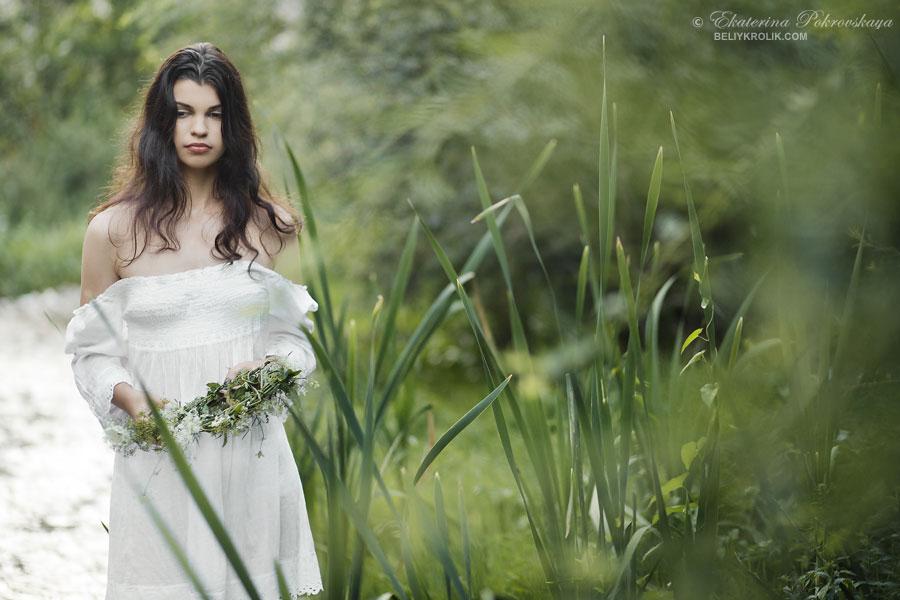 katrin_web_06