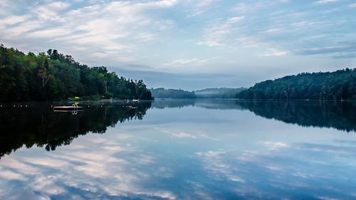 lake reflection canon landscape rebel vermont kitlens september fav25 2013 fav35 18mm55mm t2i raponda