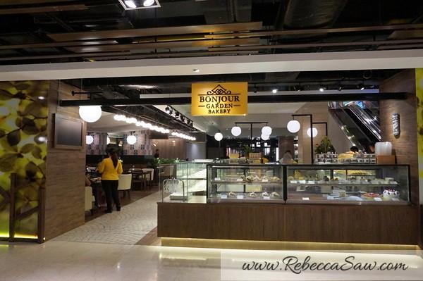 Jaya Grocer - The Intermark, Jalan Tun Razak-006