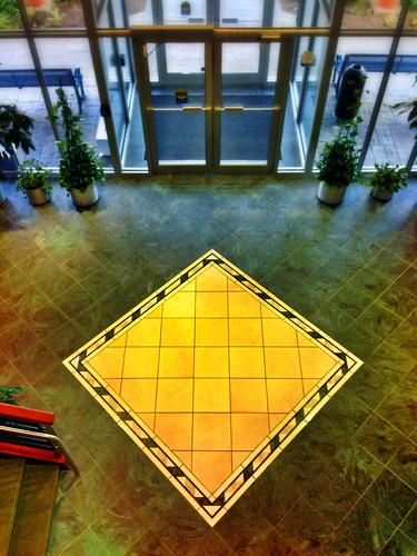 floor diamond rochester birdseyeview photo365