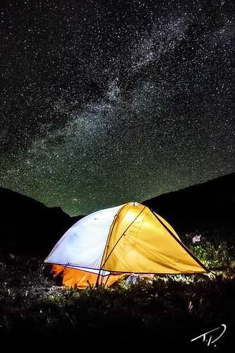 camping stars interesting fishing colorado hiking exploring professional galaxy backpacking rockymountains exciting milkyway tylerporter