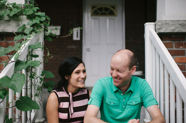 Celine Kim Photography - Toronto engagement session - Marianna & Michael - Trinity Bellwoods (1)