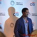 Blair Underwood - DSC_0099
