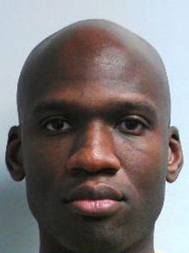 Aaron Alexis, 34, was shot dead in the Navy Yard shootings on September 16, 2013 in Washington, D.C. by Pan-African News Wire File Photos
