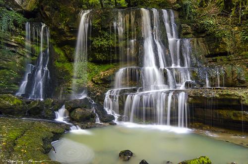 longexposure river waterfall nikon sigma rivière falls jura cascade sigma1020 poselongue leefilters bigstopper nanssousstanne cascadeduverneau