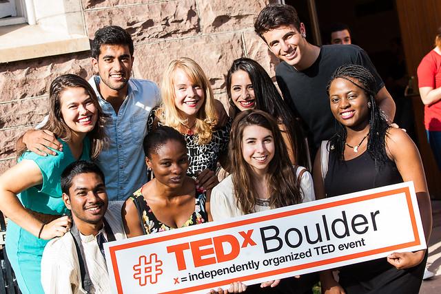 cw_TEDx_boulder-82
