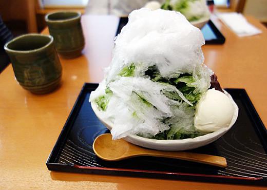 shavedice_matsuzaki_1