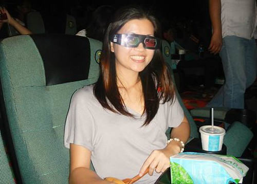 gravity-3d-movie_greenbelt3