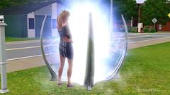 time portal 2