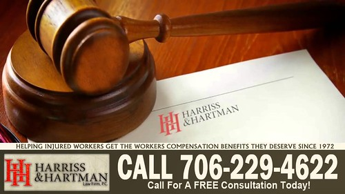 Workers Compensation Lafayette GA | Call 706-229-4622 | Lafayette GA Workmans Compensation