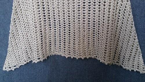 Crochet 1310_4