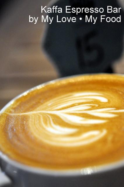 2013_10_26 Kaffa Espresso Cafe 019a