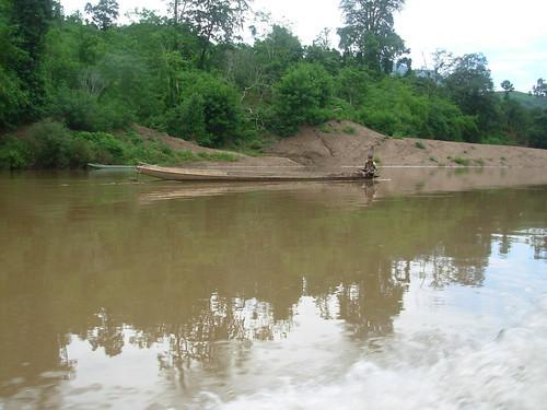 Nong Khiaw-Ngoi-bateau (22)