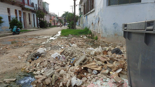 Huecos en la Habana (1)_resize