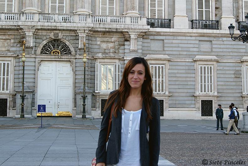 Madrid Siete Pinceles
