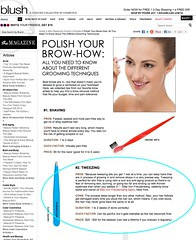 _Polish Your Brow How  All You Need To Know About The Different Grooming Techniques