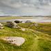 Calanais 4, Eilean Leòdhais, Isle of Lewis. by soilse