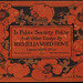 Is polite society polite and other essays by Mrs. Julia Ward Howe by Boston Public Library