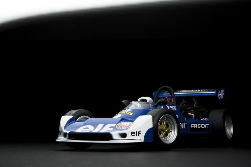 10804068795_6e01884dcc_b Amazing Ferrari Agostini Auto Junior Mondial Cabriolet Cars Trend