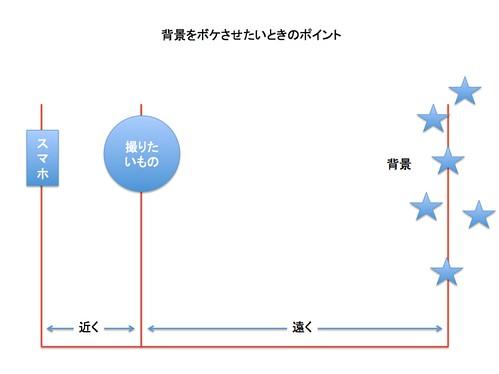 2013-11-12_1220