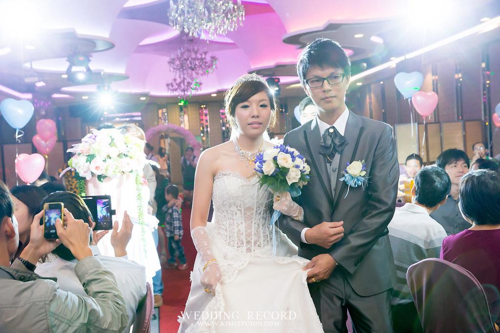 2013.10.06 Wedding Record-210