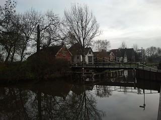 20131117 03 Onderdendam