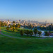Dolores Park, 8:00 AM by spieri_sf