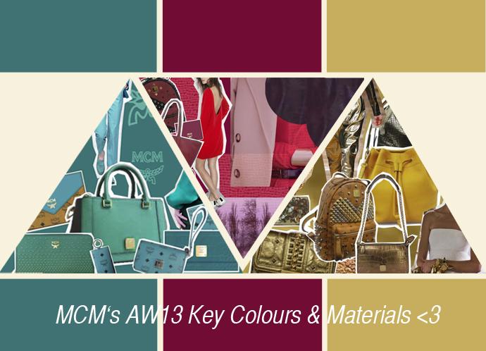 mcm-colours