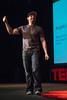 TedXChico-3402 by TEDxChico
