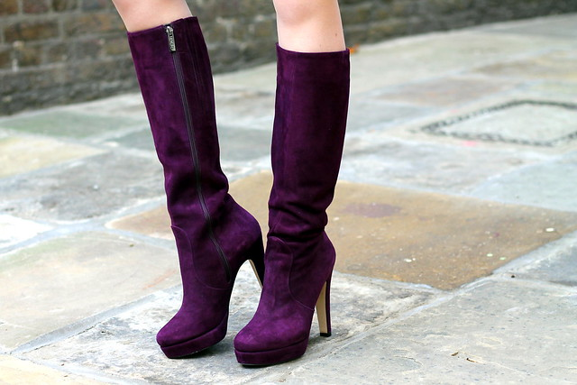 Duo Boots (1)