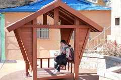 甘川文化村22