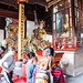 Longhua Temple - 18