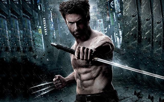 2013-The-Wolverine-Movie-HD-Wallpaper