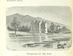 "British Library digitised image from page 40 of ""Through the Green Isle; a gossiping guide to the districts traversed by the Waterford, Limerick and Western Railway system ... Illustrated, etc"""