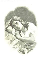 Image taken from page 325 of 'A travers le Maroc. Notes et croquis d'un artiste'