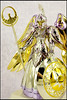 [Imagens] Saint Cloth Myth - Athena Kamui 11409344113_bf6233e936_t