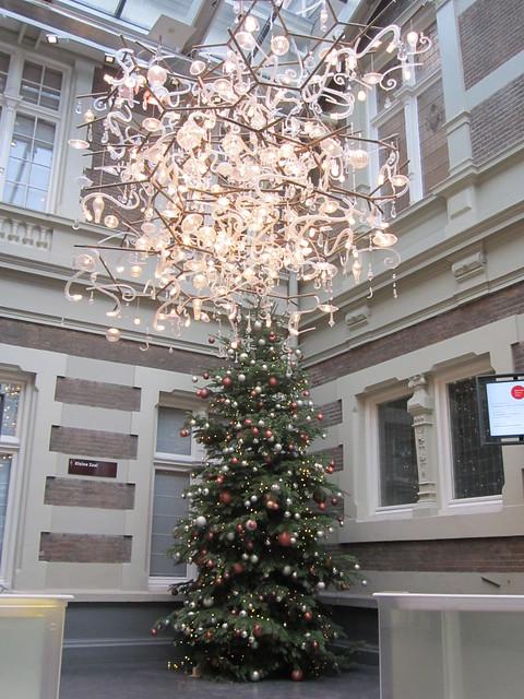 Amsterdam Dec 2013 012