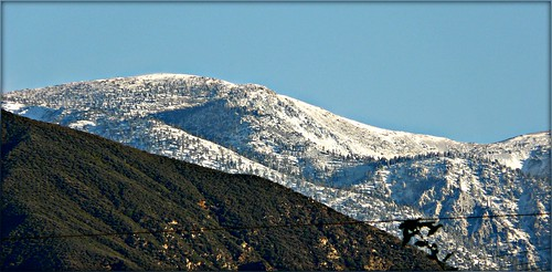 california snow weather bluesky claremont ribbet mtbaldy odc