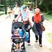 Zoo Melaka 2013