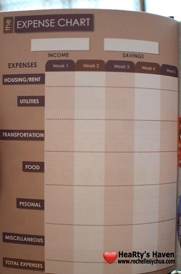 Change Planner 2014 5