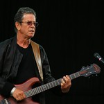 Wed, 11/06/2008 - 6:49am - Lou Reed, 71 (Man Alive!, flickr)