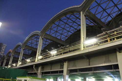 250921渋谷駅 (50)