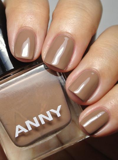 anny16