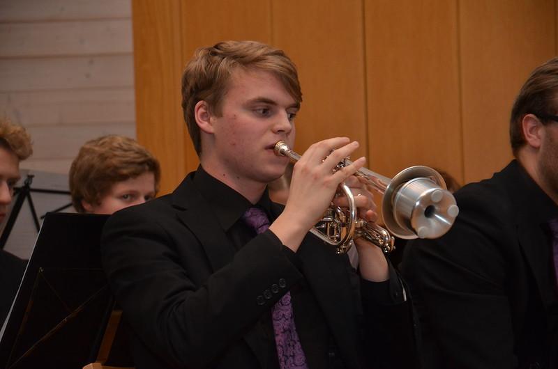 SYBB 2014-01-04 - Principal - Daniel Björnell